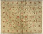 Yazd carpet MEHC346