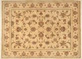 Yazd carpet MEHC169