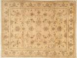 Yazd carpet MEHC128