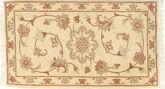 Yazd szőnyeg MEHC603