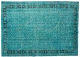Colored Vintage tapijt XCGZQ558