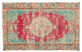 Tapis Colored Vintage XCGZQ505