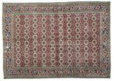 Colored Vintage Teppich XCGZP1595