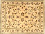 Yazd szőnyeg MEHC76