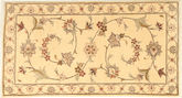 Yazd tapijt MEHC93
