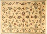 Yazd szőnyeg MEHC13