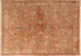 Yazd szőnyeg MEHC404