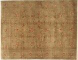 Yazd carpet MEHC361