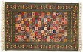Handloom szőnyeg ICB367