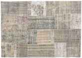 Patchwork tapijt XCGZP930