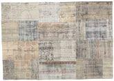 Patchwork szőnyeg XCGZP926