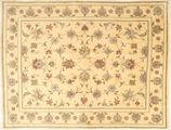 Yazd carpet MEHC75