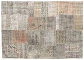 Patchwork carpet XCGZP916