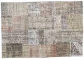 Patchwork szőnyeg XCGZP913