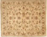 Yazd carpet MEHC125