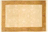 Tabriz Royal carpet AXVZH25