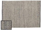 Tapis Chevron Waves CVD16501