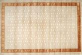 Tabriz Royal szőnyeg AXVZG61
