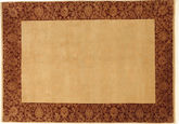 Tabriz Royal carpet AXVZG163