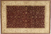 Tabriz Royal Magic carpet AXVZG80