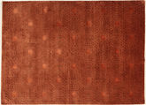 Tabriz Royal Magic tapijt AXVZG166