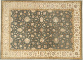 Tabriz Royal Magic carpet AXVZG95
