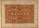 Tabriz Royal Magic carpet AXVZG39