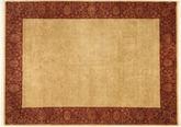 Tabriz Royal Magic carpet AXVZG3