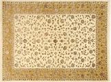 Tabriz Royal Magic carpet AXVZG98