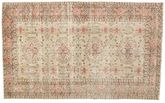 Colored Vintage carpet XCGZQ345