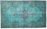 Tapis Colored Vintage XCGZQ323