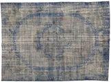 Colored Vintage tæppe XCGZQ304