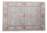 Ferris rug CVD15678