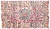 Mira - Pink teppe CVD15855