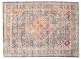 Melora tapijt CVD15718