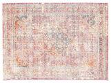 Tapis Melora - Rose CVD15719