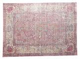 Cassia szőnyeg CVD15663