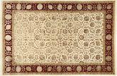 Tabriz Royal Magic carpet AXVZG90