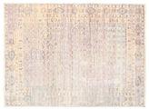 Adine tapijt CVD15815