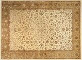 Tabriz Royal Magic carpet AXVZG23