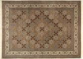 Bakhtiari Indo carpet AXVZG206