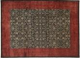 Tabriz Royal Magic carpet AXVZG151