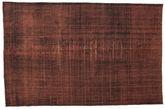 Colored Vintage carpet XCGZQ616