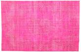 Colored Vintage carpet XCGZQ63