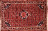 Bidjar carpet TBZZO27