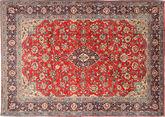 Sarouk carpet TBZZO156