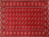 Turkaman carpet TBZZO279