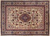 Mashad carpet TBZZO141