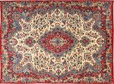 Mashad carpet TBZZO89