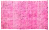 Colored Vintage carpet XCGZQ244